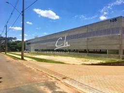 Galpão/depósito/armazém para alugar cod:GA002159