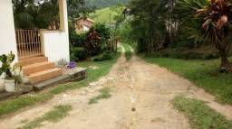 Sítio 50.000 m com casa em Salesópolis Excelente para condomínio!