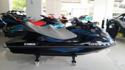 Yamaha VX 1100 Cruiser 2014 Conjunto Completo - 2014