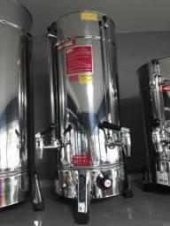 C-4 Consercaf Cafeteira Comercial 4 litros