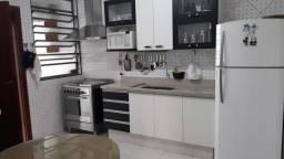 Apartamento de 2 dormitórios na Ponta da Praia