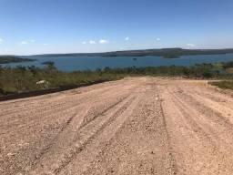 Lago Corumbá IV, Ótimo para lazer. Parcelado