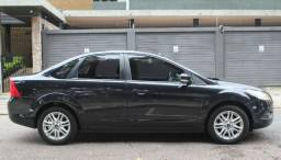 Ford Focus - 2012