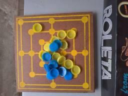 Jogos antigos