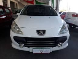 Peugeot 307 1.6 2011 Completo