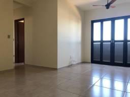Apartamento Cel Antonino, 3 quartos sendo um suíte