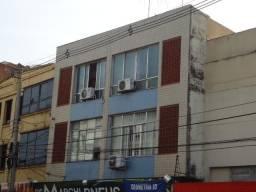 Apartamento 1 quarto na área central- Porto Alegre-RS