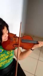 Violino EAGLE, VE 441, 4/4