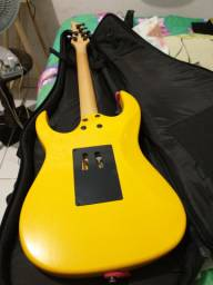 Guitarra menfhys by Tagima MG 330