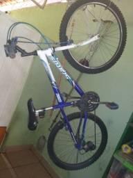 BICICLETA AR0 24