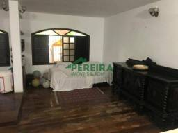 Casa para alugar com 5 dormitórios cod:RIO6412LR