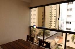 Apartamento com 3 dormitórios à venda, 87 m² por R$ 425.000 - Alto da Glória - Goiânia/GO