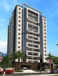 Apartamento Alto Padrão, 96m2, 115m2, 122m2, 235m2, 3 e 4 quartos, área de lazer completa