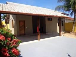Alugamos casa com 3 quartos e piscina privativa proximo ao CPA