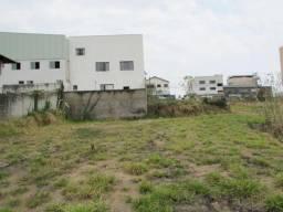 Terreno para alugar em Belvedere, Divinopolis cod:27041