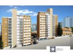Apartamento à venda com 3 dormitórios em Centro, Florianópolis cod:8098