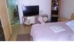 Apartamento à venda com 1 dormitórios em São joão, Porto alegre cod:28-IM420690