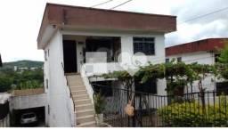 Casa à venda com 5 dormitórios em Cavalhada, Porto alegre cod:28-IM430172