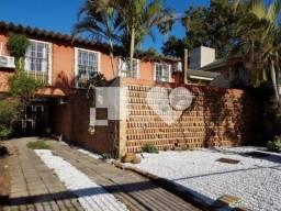 Casa à venda com 4 dormitórios em Ipanema, Porto alegre cod:28-IM420512