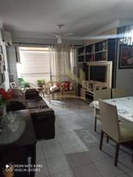 Apartamento com 3 quartos no Edifício Maktub - Varzea Grande/MT - Bairro Centro em Várzea