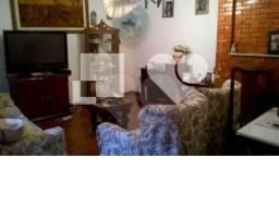 Casa à venda com 5 dormitórios em Cavalhada, Porto alegre cod:28-IM419155