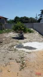 Terreno à venda em Praia do morro, Guarapari cod:TE0022_ROMA