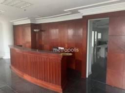 Sala para alugar, 280 m² por R$ 20.000/mês - Centro - São Caetano do Sul/SP
