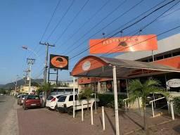 Loja para alugar por R$ 6.000,00/mês - Centro - Maricá/RJ