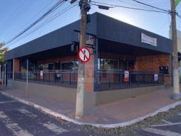 Ponto para alugar, 1 m² por R$ 9.000/mês - Setor Central - Rio Verde/GO