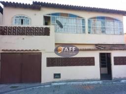 3 casas independentes - Praia do Siqueira - Cabo Frio