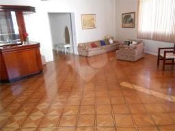 Apartamento à venda com 5 dormitórios em Tijuca, Rio de janeiro cod:350-IM449005