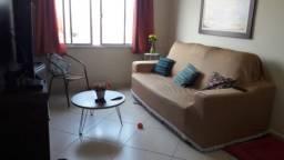 Apartamento de 3 quartos na Rua Noemia Nunes
