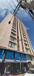 Apartamento com 2 dormitórios à venda, 70 m² por R$ 150.000,00 - Centro - Piracicaba/SP