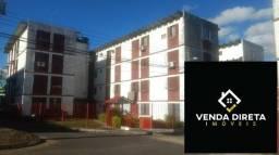 Residencial Rubem Berta - Oportunidade Caixa em PORTO ALEGRE - RS | Tipo: Apartamento | Ne
