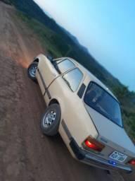 Chevette 83