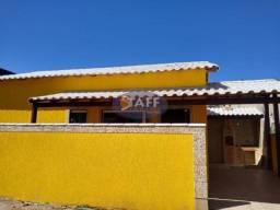 OLV#15#Casa com 2 quartos, lado praia por R$ 180.000 - Unamar - Cabo Frio/RJ