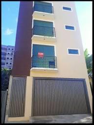 Aluguel Kitnet (Bairro Angélica) - Cons. Lafaiete - R$ 450,00 - (31) 9. */Whatsapp