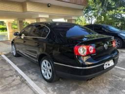Passat Turbo 2.0 TSI/FSI Tiptronic 2010 - 2010