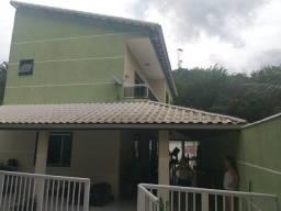 Casa 3 Quartos, P. Estoril ( Tinguá) N. Iguaçú