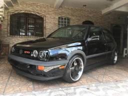 Golf Gti mk3 1995 - 1995