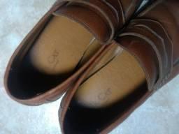 Sapato Mr Cat 43