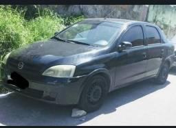Carro Corsa Sedan , 1.0 - VHC - 2004 - 2004