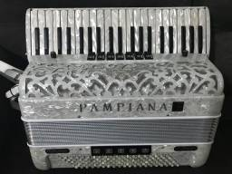 Acordeon pampiana