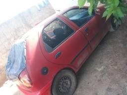 Vendo Pálio 99 Motor Viaza - 1999