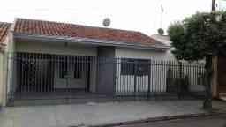 Vendo Casa 3 quartos, 1 suite, com edícula, próximo a UPA Jaguaré