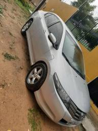 Carro novíssimo - 2010