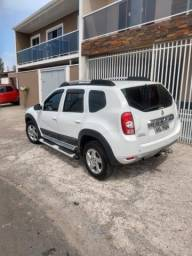 Duster 1.6 - 2014