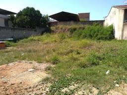 Vendo Terreno no Retiro, Próx. ao Royal 656 m² (22 m de Frente)