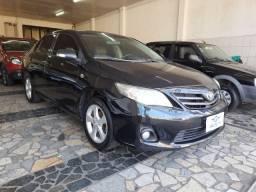 Vendo Toyota Corolla XEI 2.0 Automático