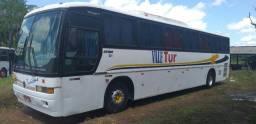 Ônibus para fretes